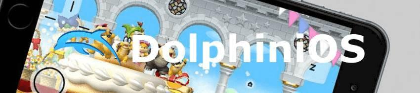 descargar dolphinios gratis