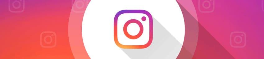 descargar instagram++ ipa