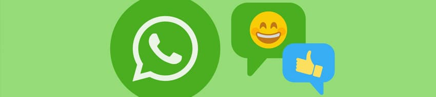 descargar whatsapp++ gratis para ios