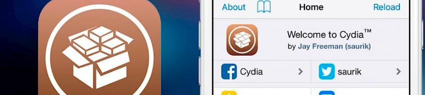 cydia iphone