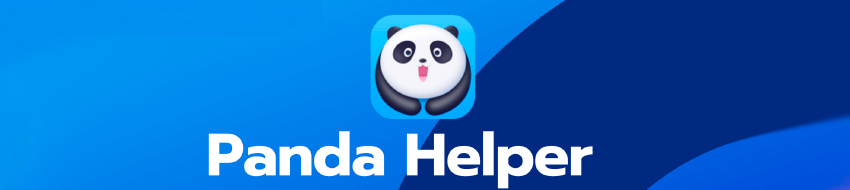 panda helper ios descarga