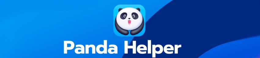 panda helper ios descarga