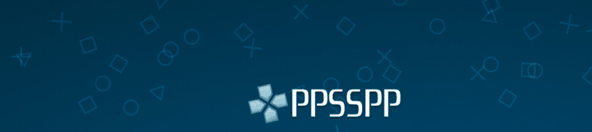 ppsspp iso