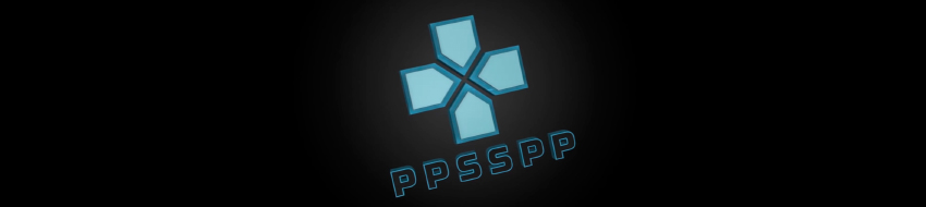 rom ppsspp