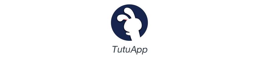 tutuapps gratis